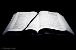 Three Epic Bible Verses, and What They Mean