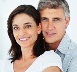HGH can help couples with better sex drive