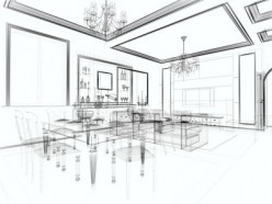 Difference Between Interior Design and Interior Architecture