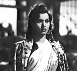 A great song by Talat Mahmood in Raag Bhupali