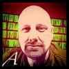 Donovn profile image