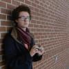 Jacob Lovins profile image
