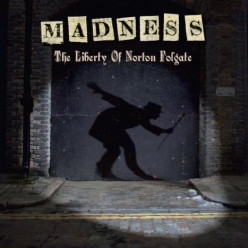 Concept Album Corner - 'The Liberty of Norton Folgate' by Madness