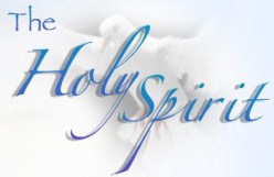 The Purpose of The Holy Spirit