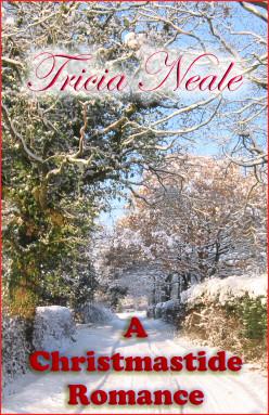 Write Romantic Fiction for Kindle Direct Publishing (KDP) Select