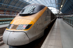 Tips on Booking Train Travel Between London and Paris