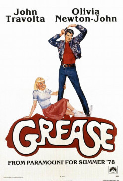 Musicals 1970-1979 - 100 Years of Movie Posters - 68
