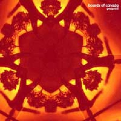 "Deconstructing ""Geogaddi"" by Boards of Canada"
