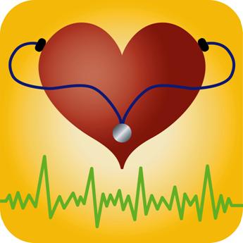 Heart Smart Recipes