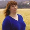 ElizabethDelaney profile image