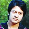 sonalibikal profile image