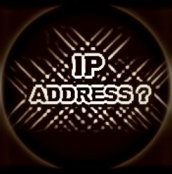 How to Check a Computer IP Address