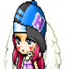RionnaaLuffzYhuu profile image