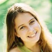 TopBuyOz profile image