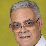 hugheshhrs profile image