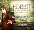The Hobbit: Kingdoms Of Middle-Earth Tips, Hints & Cheats