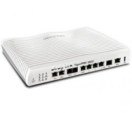 VoIP Hardware Requirements