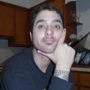 phoenixelliot profile image