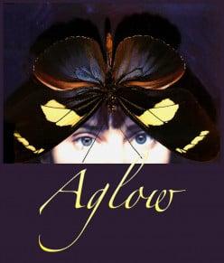 Lady Aglow