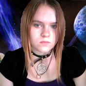 Andrea Rose profile image