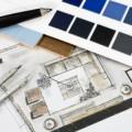 Interior Design Study Guide (Online Study)