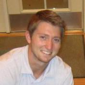 Sean Mcc profile image