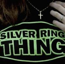 The Silver Ring Thing