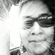 BekahTyne profile image