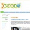 goodandfit profile image