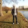 Jakub Drozd profile image