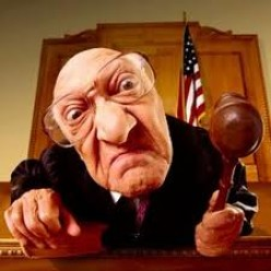 7 Weirdest Lawsuits in the World