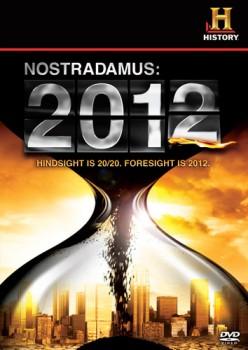 21:12:20:12: Nostradamus.....Wait!! I Believe.
