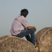 Somil Bhargava profile image