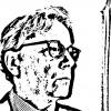 Michael Penhallow profile image