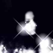 anna209 profile image