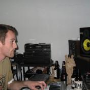 phreakwiz profile image