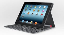 How To Make Autocorrect Work On An iPad When Using A Bluetooth Keyboard