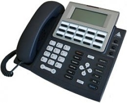 Reliability of VoIP Phones