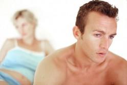 Men & Pregnancy