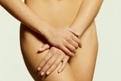 What is a Yeast Infection, Candida