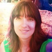TheKatsMeow profile image