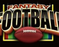 NFL Fantasy Football 2012: Week 12 In Review.