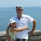 George Sandev profile image