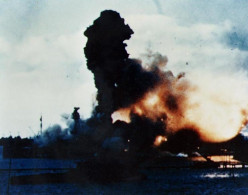 Is it valuable to remember Pearl Harbor? If so, why? If not, why not?