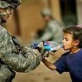 The Charitable Spirit: Good Deeds