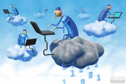 Are You Ready for Cloud Computing?