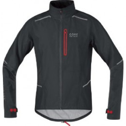 Gore Bike Wear Fusion 2.0 Gore-Tex Active Shell Jacket. An excellent waterproof cycling jacket