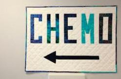 Chemo Room