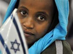 Jews of Ethiopia