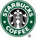 Smart Food Choices at Starbucks